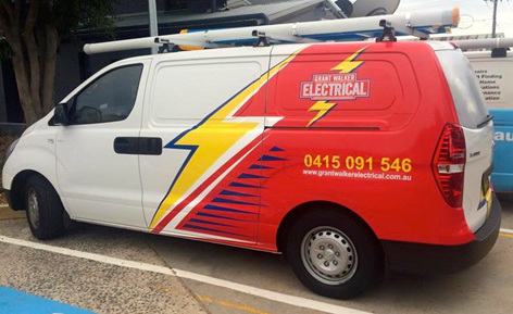 grant-walker-electrical-gwe-emergency-service
