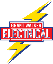 Grant Walker Electrical